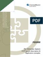 CCP System description & Application examples.pdf