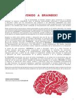 Brainbox 1.pdf