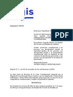 Colpensiones no puede exigir sentencia de interdicción para pagar la pensión de invalidez-convertido.docx