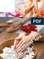 nail care 1.pptx