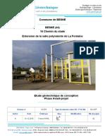 Rapport-etude-geotechnique2.pdf