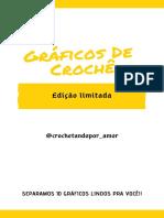 10_Gráficos_crochê