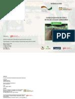 Module 2_ Porcs.pdf