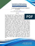HISTÓRIA DA CLASSE_ESCOLA HOSPITALAR_ NO BRASIL E NO MUNDO