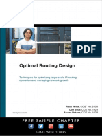 sample ip.pdf