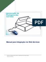 Manual_de_Implementacao_do_Web_Service_SIGEP_WEB (1).pdf