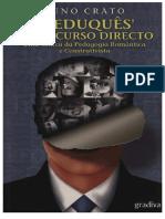 kupdf.net_crato-nuno-o-eduques-em-discurso-direto-uma-critica-da-pedagogia-romantica-e-construtivista-ed-gradiva-portugal