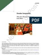 9 Gender_PayGap