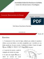 exerc1.unidade3..pdf