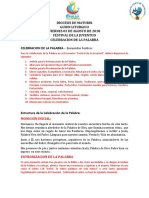 GUION LITURGICO Viernes 03-AGO-18- Celebración.pdf