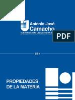 ESTADOS DE LA MATERIA UNIAJC.pptx