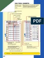catalog_c008a_rotating_inserts.pdf