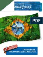Folder_edpositivo_foldervendas_ab2015_WEB.pdf