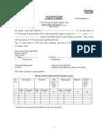 RESERVE BANK BONDv.2.pdf