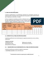 Lineamientos_prueba_escrita
