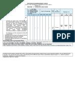 Research 2 - Blueprint Midterm Practical Exam (2019-2020).docx