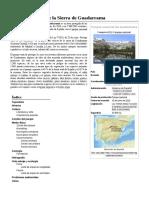 Parque_nacional_de_la_Sierra_de_Guadarrama