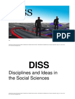 disciplines-and-ideas-in-the-social-dlp-converted