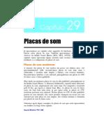 cap29-Placasdesom