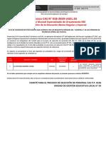 CAS-018-2020-crminimos