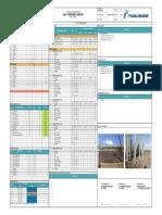 9750 - Daily Report_Alhas21072019.pdf