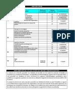 prog_fgo.pdf