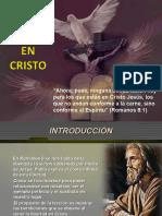 leccion 7 Libertad en Cristo R.8