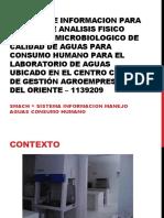 ProyectoFormativo.pptx