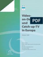 VOD 2009 DE.pdf