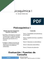 Tema 1_Fisicoquimica I.pptx