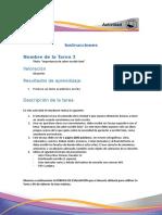 TAREA 3 REDISEÑO COE P.55 REVISADO (2)