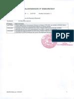 Actes-de-carrieres-1-du-31102019.pdf