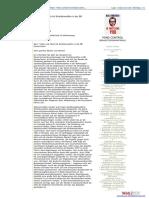 144238069-Strahlenfolter-TI-R-Dieckman-Folter-Und-Mord-Mit-Strahlenwaffen-in-Der-BR-Deutschland-2004-Mindcontrol-twoday-net.pdf