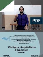 codios linuisticos.pptx