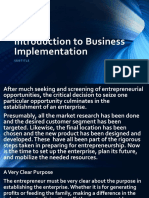 Introduction-to-Business-implementation-1.pptx