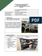 Formato Laboratorio de Ciudad - Biblioteca (1)