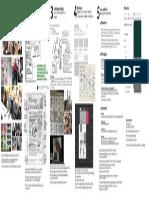 pasos para el diseño de interfaz.pdf