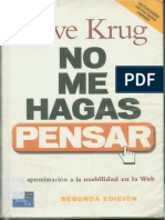 no-me-hagas-pensar-steve-krug.pdf