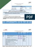 Planeación S5 relaciones individuales (1).docx