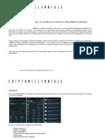 Las_3_mejores_aplicaciones_gestion_cryptomonedas.pdf