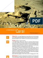 Groundwater_Remediation - Caral