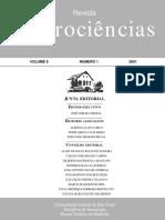 espasmo-hemifacial.pdf