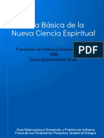 Basic Guide - Book Spanish - www.survivalafterdeath.blogspot.com