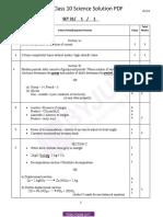 CBSE-Class-10-Science-Solutions-2019-Set-4.pdf