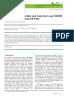 FlexiG tech.pdf