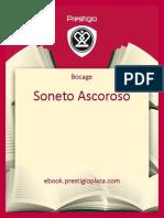 Soneto_A_coro_o.epub