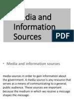 Media and Infor-WPS Office.pptx