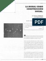 Dialnet-LaMoralComoConstruccionSocial-6138468
