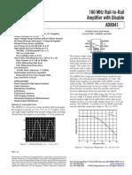 AD8041.pdf