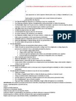 domnio_folha.doc